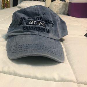 San Fran Hat